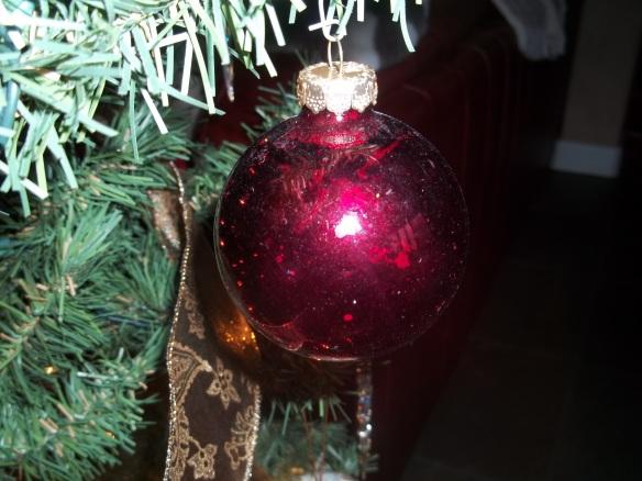 christmastime2011 006