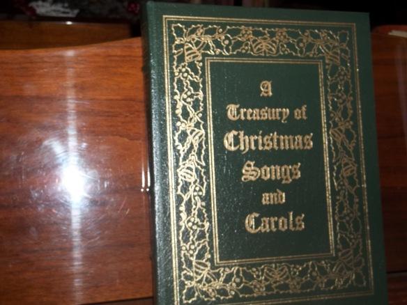 christmastime2011 021
